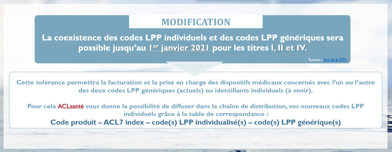 Flash LPP juin 2020