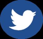 Twitter CIP